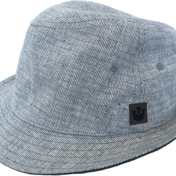 3db260f993d Vintage Goorin Bros The Cape Soft Body 100% Cotton. Boutique. Goorin Bros.   50  50. Size. Medium (7 1 8)